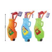 Set de golf pentru copii