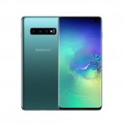 Samsung Galaxy S10+ 128GB Verde Seminuevo