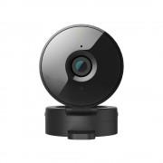Camera de supraveghere Interior D-Link DCS-936L CMOS 720p Black