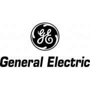 Lampa NOS ( Tub ) General Electric 6DJ8 Tuburi Matching (2b)