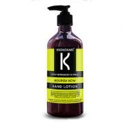 Kronokare - Nourish Now - Hand Lotion - 500 ml