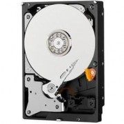 HDD WD Purple 2TB, 5400rpm, 64MB cache, SATA III