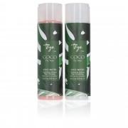 Taya Coco Water Duo shampoo e balsamo idratanti
