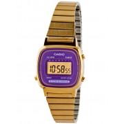Ceas de dama Casio LA670WGA-6