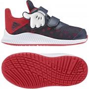 Adidas bébi fiú cipő DY Mickey FortaRun CQ0111