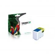 Yanec Epson T0511 Zwart (Yanec)