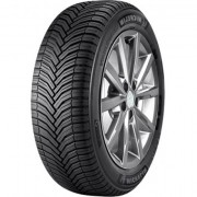 Anvelope All Season 205/55 R16 91H MICHELIN CROSSCLIMATE+