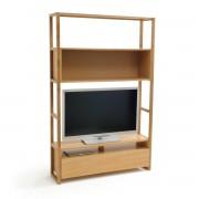 """La Redoute Interieurs TV-Regal """"Compo"""""""