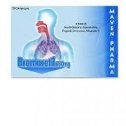 Maven pharma srl Bromacetil 15 Compresse Effervescenti Maven Pharma