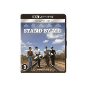 Stand By Me | 4K Ultra HD Blu-ray