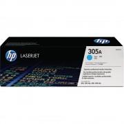 """""""Toner HP LaserJet Original 305A Azul (CE411A)"""""""