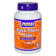 *Black Cherry Fruit 750mg - 90 vcaps