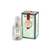 Perfume White Musk Feminino Eau De Toilette 100ml Monotheme