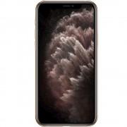 IPhone 11 Pro Max Dual Sim eSim 512GB LTE 4G Auriu 4GB RAM APPLE