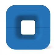 NZXT PUCK BLUE Поставка за слушалки