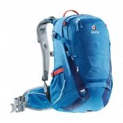 Deuter Trans Alpine 24L Backpack - Bay/Midnight