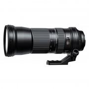 Tamron SP 150-600/5,0-6,3 SP Di VC USD Canon