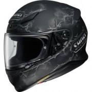 SHOEI Helmet SHOEI NXR Ruts TC-5