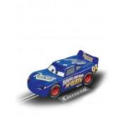 CARRERA Digital 132 - Disney Pixar Cars - Fabulous Lightning McQueen