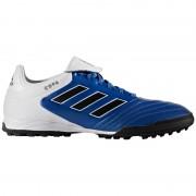 Adidas Copa 17.3 Tf