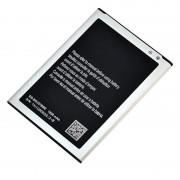 Bateria EB-BG357BBE para Samsung Galaxy Ace 4