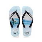 Havaianas-Slippers-Flipflops Hype-Wit
