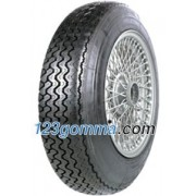 Michelin Collection XAS FF ( 155/80 R15 82H doppia indentificazione 155R15 )