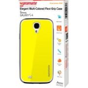 Promate Karizmo-S4 Elegant Flexi-Grip Case for