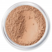 bareMinerals Matte SPF15 Foundation - Various Shades - Medium Beige