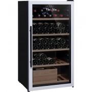 Veinikülmik VinSurVin VSV105