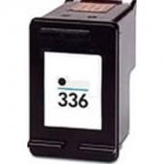 ГЛАВА HEWLETT PACKARD Deskjet 5440 Photosmart 2575/2710/8050xi/C3180/C4180 PSC 1510 - Black - P№ C9362EE - /336/ - PRIME - 200HP9362EEPR