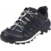 adidas TERREX Skychaser Hardloopschoenen Dames zwart 4,5 | 37 1/3 2017 Trailrunning schoenen