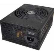 Sursa Modulara EVGA SuperNOVA 1300 G2 1300W