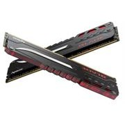 Apacer Blade 16GB KIT