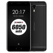 Teléfono Celular Ulefone Power 2 64GB - Negro