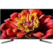Televizor LED 123cm Sony BRAVIA KD-49XG9005 4K Ultra HD Smart TV
