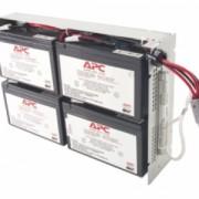 Acumulator UPS APC RBC23