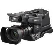 Panasonic Caméscope HC-MDH3E