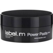 Ceara de par Label.m Power Paste 50ml