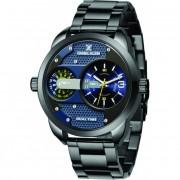 DANIEL KLEIN DK11000-3 Мъжки Часовник