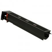 Konica_Minolta : Cartuccia Toner Compatibile ( Rif. TN-611 K ) - Nero - ( 45.000 Copie )