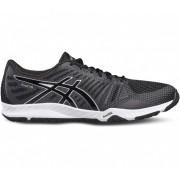 Asics - fuzeX TR men's training shoes