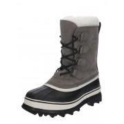 SOREL Snowboots 'Caribou'