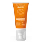 Avene Crema Solare Senza Profumo Spf50+ 50ml