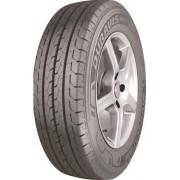 Anvelope Bridgestone R660 215/65R16c 109/107T Vara