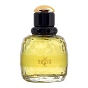 Paris eau de parfum para mulher 75ml - Yves Saint Laurent