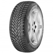 Anvelope Continental Contiwintercontact Ts 850 215/55R16 97H Iarna