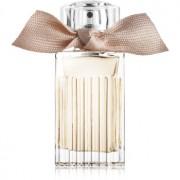 Chloé Chloé eau de parfum para mujer 20 ml