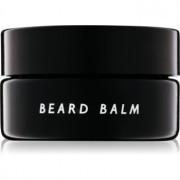 OAK Natural Beard Care balsam pentru barba 50 ml