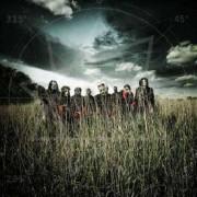 Slipknot - All Hope Is Gone (0016861793821) (1 CD)